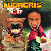 Ludacris | Word of Mouf