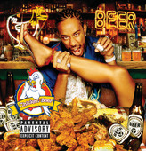 Ludacris | Chicken-N-Beer