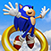 Sonic Jump