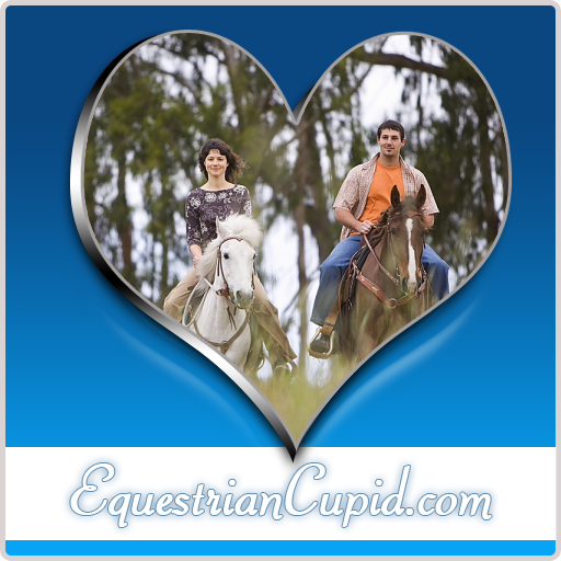 Equestrian dating for free