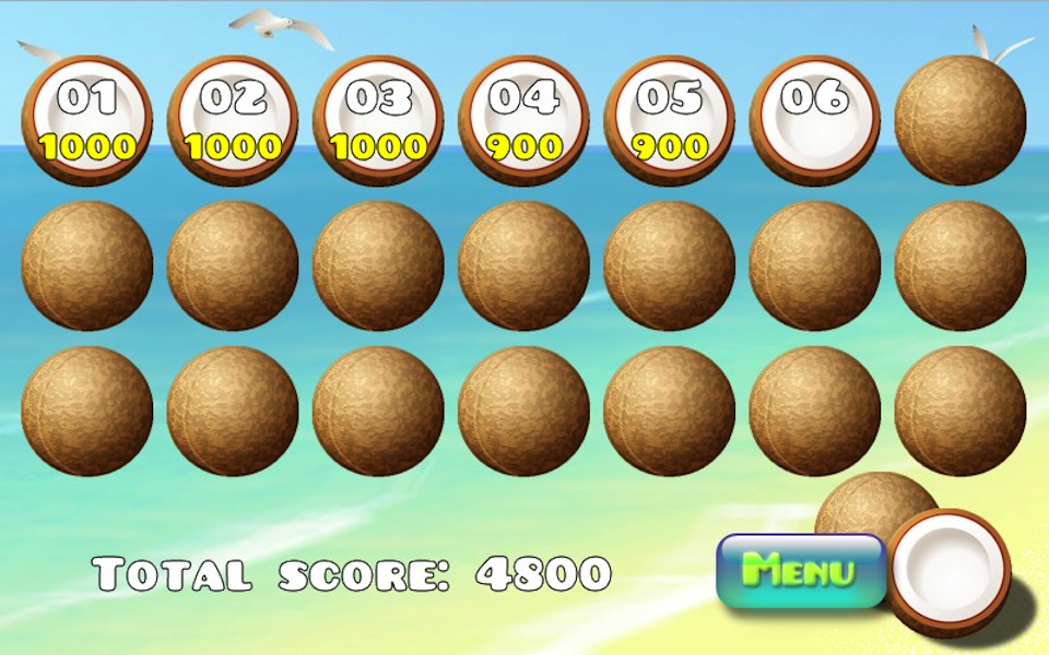 Screenshot Games™