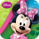 Minnie Mouse Matching Bonus Game mobile app icon