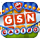 GSN Casino – Wheel of Fortune Slots, Ghostbusters Slots, Deal or No Deal Slots, Diamond Royale High Roller Slots, Video Bingo, Video Poker and more!