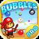Bubbles Pro - Match Dash Epic Puzzle Popper