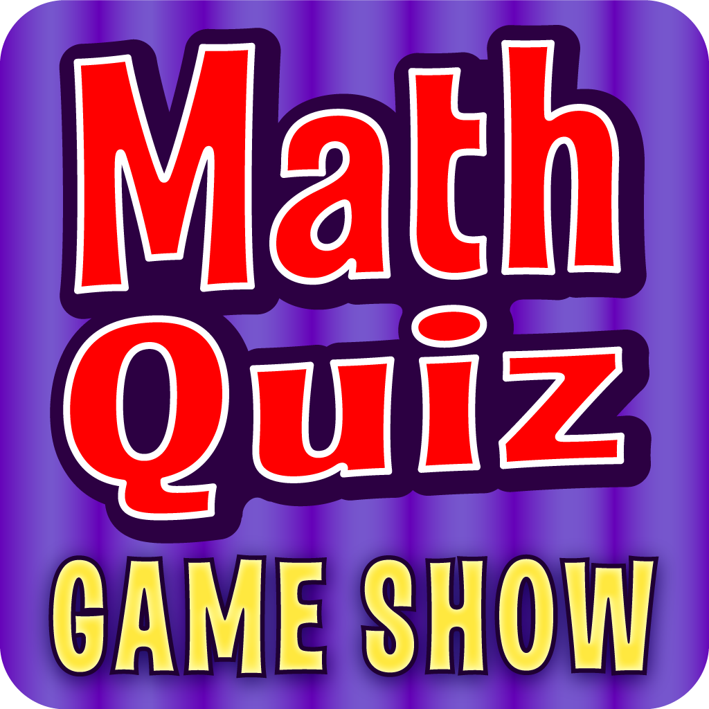 mzl.wfzeqnjn Lakeshore Learning (5 FREE APPS) with math, language and more!    Todays Featured Free App