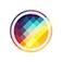 Insta Shaper - 素晴らしいオーバーレイのシェイプやマスクを活用した写真や画像をInstagramでシェアしましょう